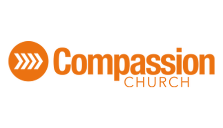 Compassion Church Sikeston