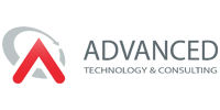 Advanced Technology and Consulting – Southeast Missouri